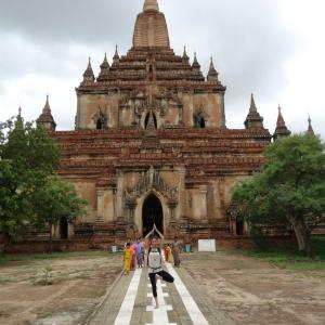 20130917_Bagan_Temple_Tour_106