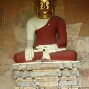 20130917_Bagan_Temple_Tour_110