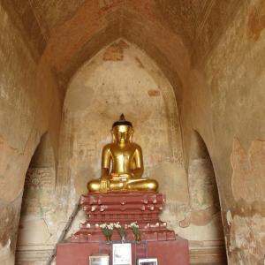 20130917_Bagan_Temple_Tour_112