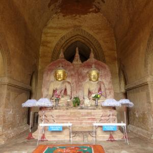 20130917_Bagan_Temple_Tour_116