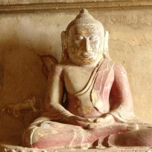 20130917_Bagan_Temple_Tour_125