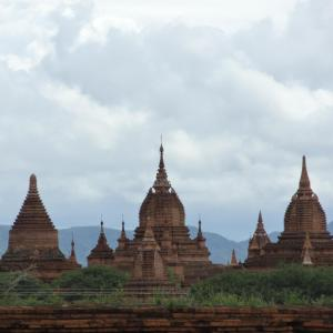 20130917_Bagan_Temple_Tour_127