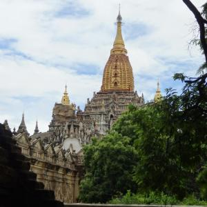 20130917_Bagan_Temple_Tour_128