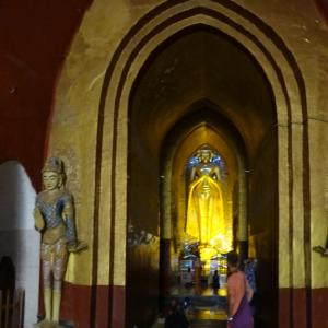20130917_Bagan_Temple_Tour_129