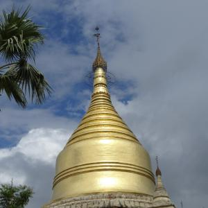 20130917_Bagan_Temple_Tour_152