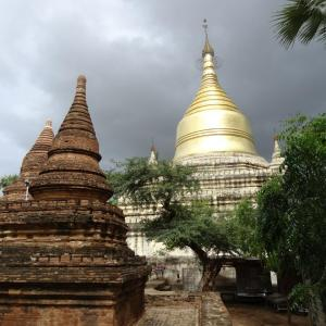 20130917_Bagan_Temple_Tour_157