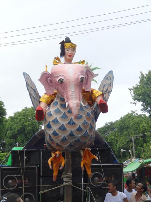 20130917_Bagan_Temple_Tour_192