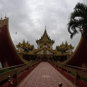 20130922_Yangon__006