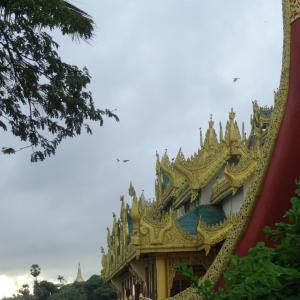 20130922_Yangon__008