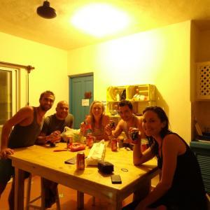 20131008_Playa_del_Carmen_Yak_Hostel_001