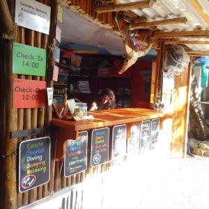 20131008_Playa_del_Carmen_Yak_Hostel_002