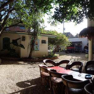20131008_Playa_del_Carmen_Yak_Hostel_004