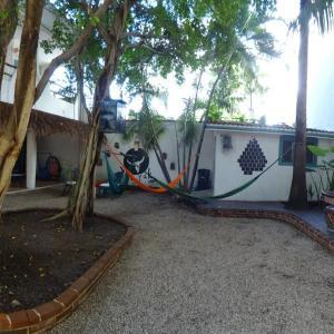 20131008_Playa_del_Carmen_Yak_Hostel_005