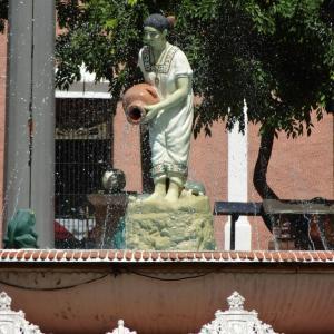 20131011_Valladolid_010