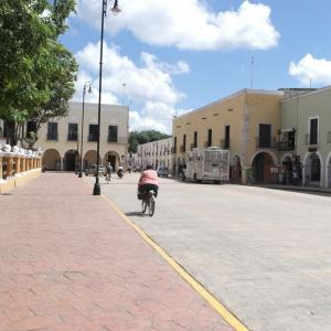 20131011_Valladolid_041
