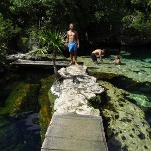 20131022_Cenotes_Azul_011