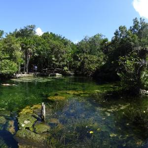 20131022_Cenotes_Azul_015