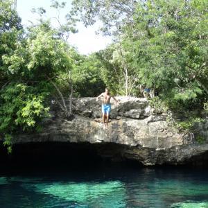20131022_Cenotes_Azul_026