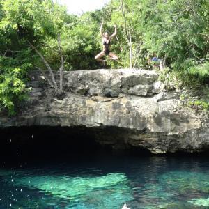 20131022_Cenotes_Azul_052