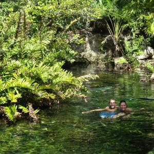 20131022_Cenotes_Azul_062