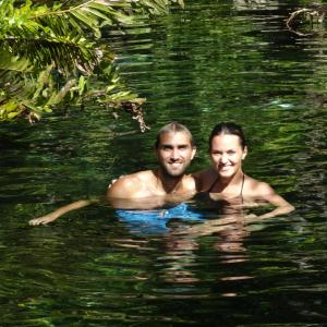 20131022_Cenotes_Azul_063