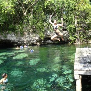20131022_Cenotes_Azul_068