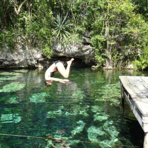 20131022_Cenotes_Azul_079