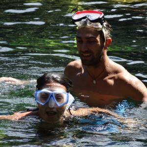 20131023_Cenotes_Jardin_Eden_004