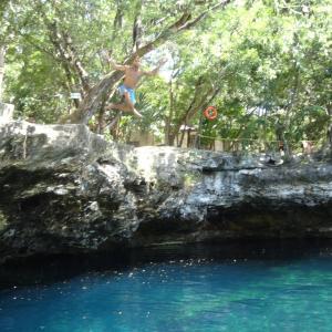 20131023_Cenotes_Jardin_Eden_019