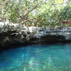 20131023_Cenotes_Jardin_Eden_037