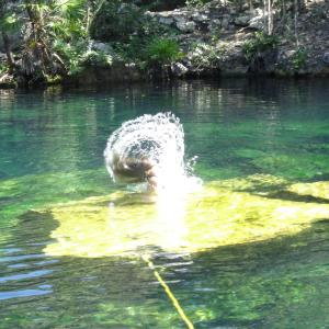 20131023_Cenotes_Jardin_Eden_049