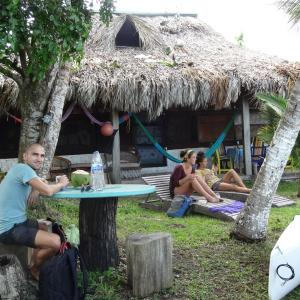 20131025_Bacalar_Magic_Hostel_002