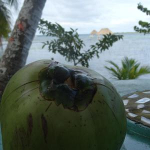 20131025_Bacalar_Magic_Hostel_008
