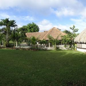 20131025_Bacalar_Magic_Hostel_012
