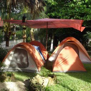 20131025_Bacalar_Magic_Hostel_019