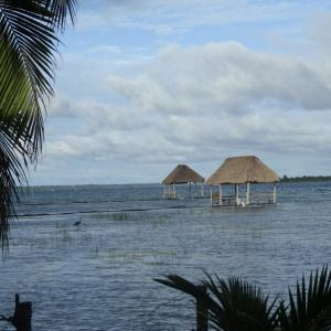 20131025_Bacalar_Magic_Hostel_020