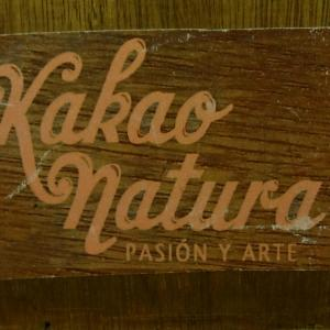 20131027_Chocolateria_Kakao_Natura__MAXSIZE1920005