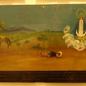 Miniaturoelgemaelde_Frida_Kahlo_005