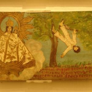 Miniaturoelgemaelde_Frida_Kahlo_008