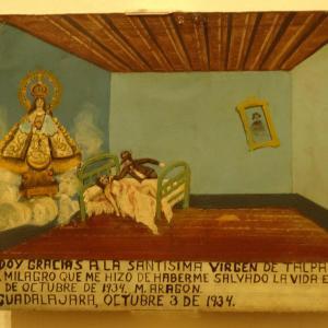 Miniaturoelgemaelde_Frida_Kahlo_013
