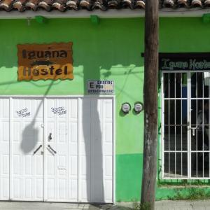 20131027_Hostal_Iguana_San_Cristobal_015