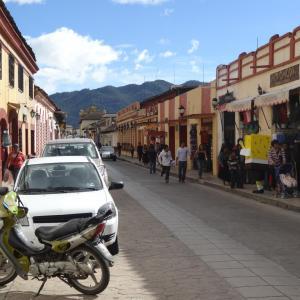 20131027_San_Cristobal_001