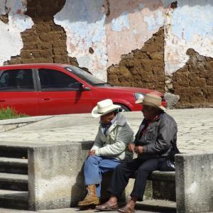 20131027_San_Cristobal_005