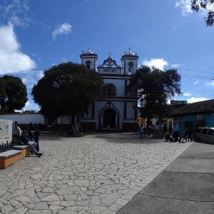 20131027_San_Cristobal_007