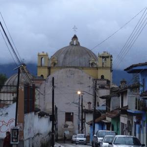20131027_San_Cristobal_010