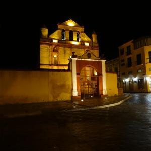 20131027_San_Cristobal_013