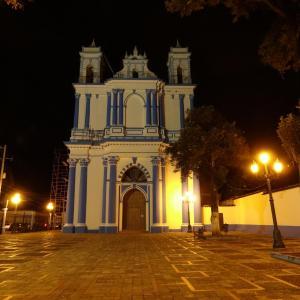 20131027_San_Cristobal_015
