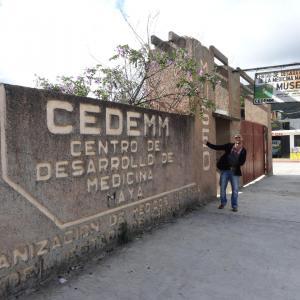 20131028_Museo_Medicina_Maya_001