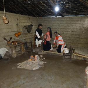 20131028_Museo_Medicina_Maya_035