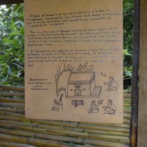 20131028_Museo_Medicina_Maya_090